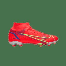 Tachones-Nike-Futbol-CV0843-600-Rojo