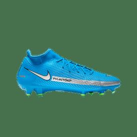 Tachones-Nike-Futbol-CW6667-400-Azul