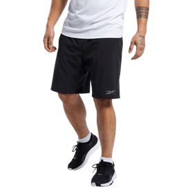 Short-Reebok-Fitness-FK6313-Negro