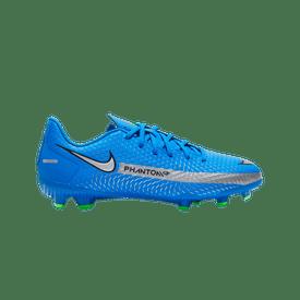 Tachones-Nike-Infantiles-CK8476-400-Azul