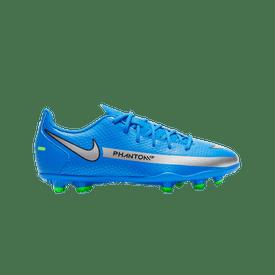Tachones-Nike-Infantiles-CK8479-400-Azul