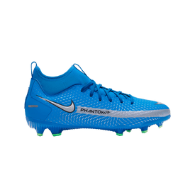 Tachones-Nike-Infantiles-CW6694-400-Azul