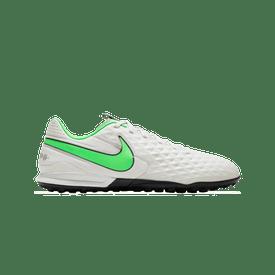 Tenis-Nike-Futbol-AT6100-030-Negro