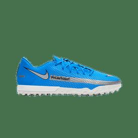 Tenis-Nike-Futbol-CK8470-400-Azul