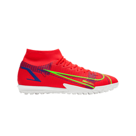Tenis-Nike-Futbol-CV0953-600-Rojo