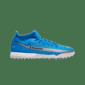 Tenis-Nike-Futbol-CW6666-400-Azul