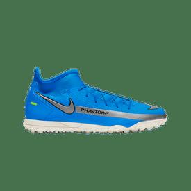 Tenis-Nike-Futbol-CW6670-400-Azul