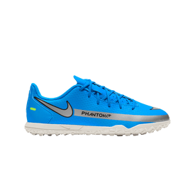 Tenis-Nike-Infantiles-CK8483-400-Azul