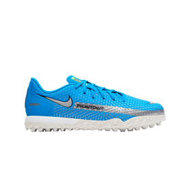 Tenis-Nike-Infantiles-CK8484-400-Azul