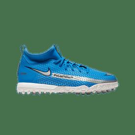 Tenis-Nike-Infantiles-CW6695-400-Azul