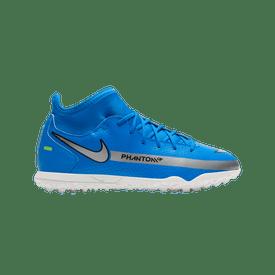 Tenis-Nike-Infantiles-CW6729-400-Azul