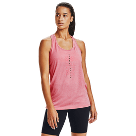 Playera-Under-Armour-Fitness-1356295-669-Rosa