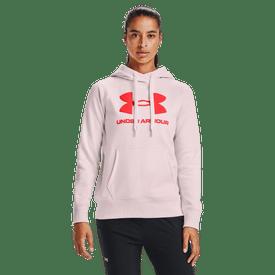 Sudadera-Under-Armour-Fitness-1356318-658-Rosa