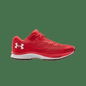 Tenis-Under-Armour-Correr-3023019-600-Rojo