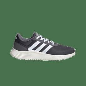 Tenis-adidas-Casual-FW1720-Gris