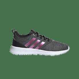 Tenis-adidas-Casual-FX4822-Negro