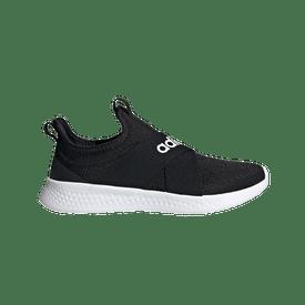 Tenis-adidas-Casual-FX7326-Negro