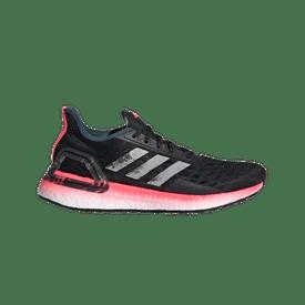 Tenis-adidas-Correr-EH1216-Negro