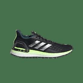 Tenis-adidas-Correr-EH1226-Negro