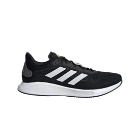 Tenis-adidas-Correr-FV4723-Negro