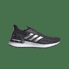 Tenis-adidas-Correr-FV8366-Negro