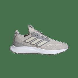 Tenis-adidas-Correr-FW2375-Cafe