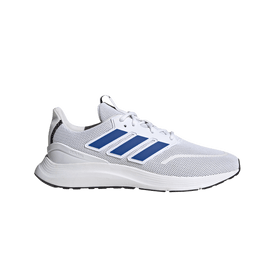 Tenis-adidas-Correr-FW2382-Blanco
