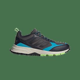Tenis-adidas-Correr-FW3740-Negro