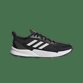 Tenis-adidas-Correr-FW8070-Negro