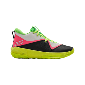 Tenis-Under-Armour-Basquetbol-Stephen-Curry-3ZERO-IV