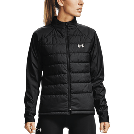 Chamarra-Under-Armour-Fitness-1355812-001-Negro