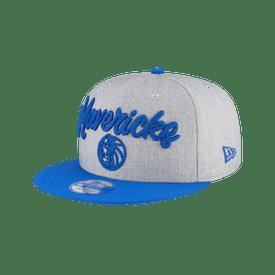 Gorra-New-Era-NBA-60002802-Azul