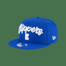 Gorra-New-Era-NBA-60002887-Azul