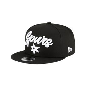 Gorra-New-Era-NBA-60002919-Negro