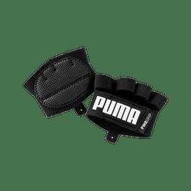 Guantes-Puma-Fitness-041464-01-Negro