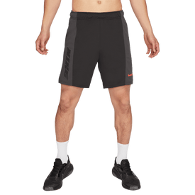 Short-Nike-Fitness-CZ7710-010-Negro