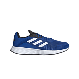 Tenis-adidas-Correr-FW8678-Azul