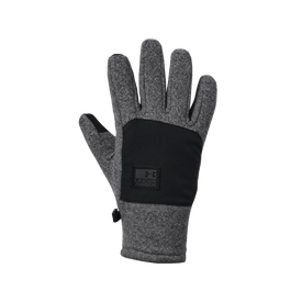 Guantes-Under-Armour-Fitness-1343217-001-Negro