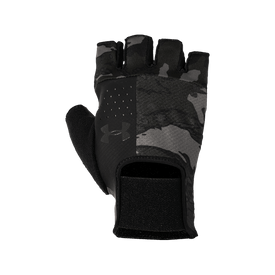 Guantes-Under-Armour-Fitness-1356691-001-Negro