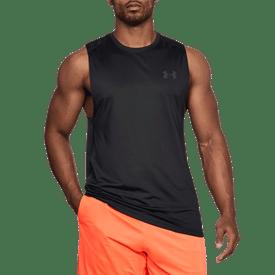 Playera-Under-Armour-Fitness-1306433-001-Negro