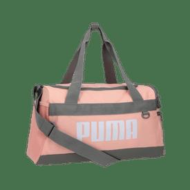Maleta-Puma-Fitness-Challenger-Mujer