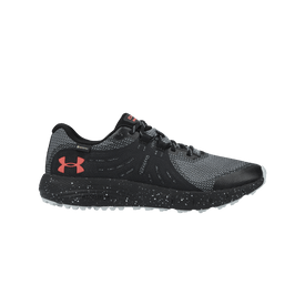 Tenis-Under-Armour-Correr-Charged-Bandit-Trail-GORE-TEX