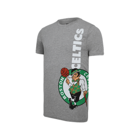 Playera-New-Era-NBA-Boston-Celtics-Fan-Gear