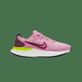 Tenis-Nike-Correr-CU3505-601-Rosa