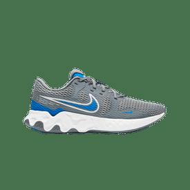 Tenis-Nike-Correr-CU3507-014-Negro