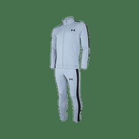 Conjunto-Deportivo-Under-Armour-Fitness-EMEA-Track-Suit