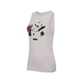Tank-Under-Armour-Fitness-Logo-Graphic-Muscle-Mujer