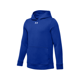 Sudadera-Under-Armour-Fitness-Hustle-Fleece-Niño