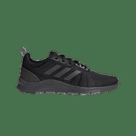 Tenis-adidas-Correr-FW1662-Negro