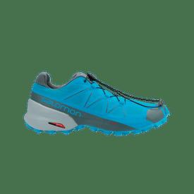 Tenis-Salomon-Correr-Speedcross-5